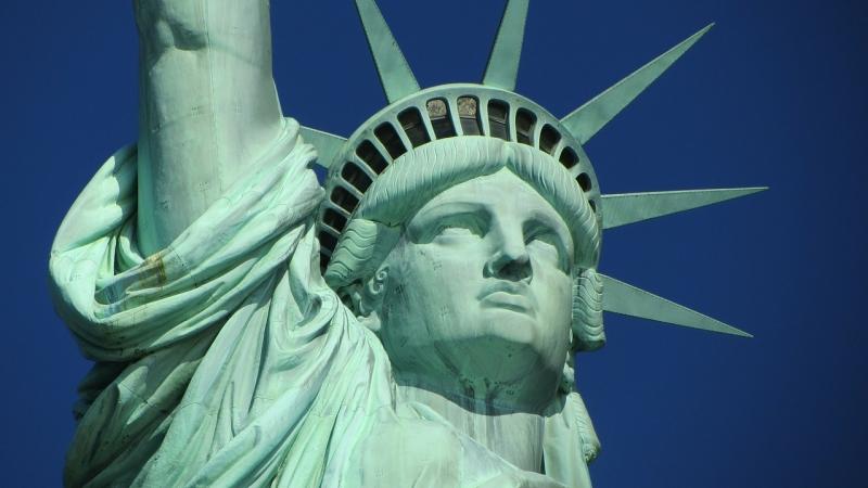 vincere un viaggio a new york