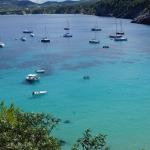 Voli low cost per Ibiza da 8 euro