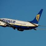 Voli Ryanair a 1 euro
