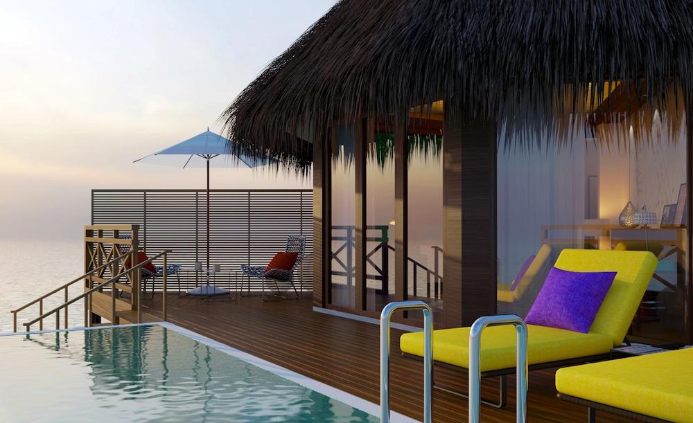 Accorhotels: 3 notti in hotel a prezzo di 2