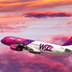 Vinci voli Wizz Air