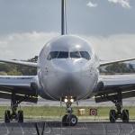 Codice sconto per voli Volotea