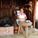 Tortillas messicane: ricetta