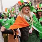 La Festa di San Patrizio in Irlanda: storia e curiosità