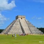 In partenza per il Messico: seguiteci in questo viaggio che racconteremo live