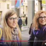 Italiani viaggiatori: parte 2