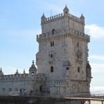 Vinci un volo per Lisbona