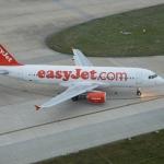 Concorso per vincere biglietti aerei easyJet