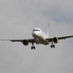 Black Friday Vueling: codice sconto per voli a metà prezzo