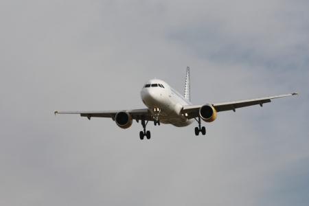 tutorial come prenotare voli low cost vueling