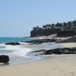 Concorso per vincere un viaggio a Fuerteventura