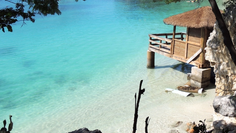concorso per vincere un viaggio alle bahamas per due persone