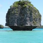 Concorso per vincere un viaggio in Nuova Caledonia