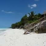 Concorso per vincere una vacanza a Zanzibar o in Madagascar