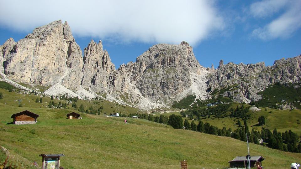 Concorso per vincere una vacanza in Alto Adige 2016