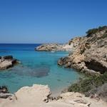 Hotel Melia in Spagna e in Croazia scontati fino al 35%, anche per l'estate