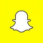 VoloGratis.org su Snapchat