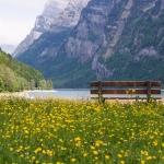 Trenitalia per la Svizzera: si viaggia in due pagando un solo biglietto