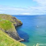 Foto Irlanda del Nord