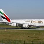 A380 Emirates: la nostra esperienza di volo