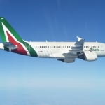 Coupon Alitalia: voli scontati del 25%