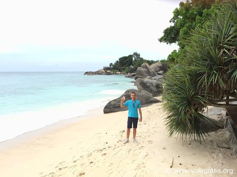 diario di viaggio alle seychelles andrea petroni vologratis