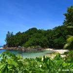 Diario di viaggio alle Seychelles: Mahé