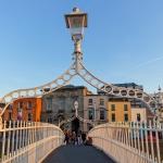 Aer Lingus: biglietti aerei per Dublino da 34,99 euro