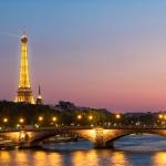 Ouibus: biglietti per Parigi e la Francia a € 9