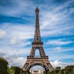 Alitalia: codice sconto voli per Parigi