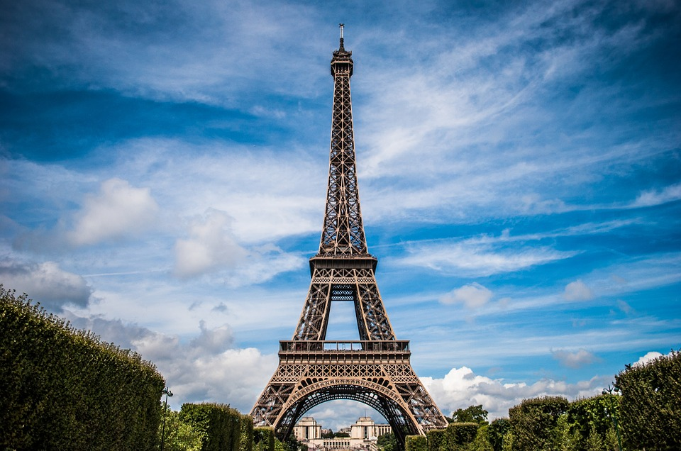 concorso euro 2016 parigi