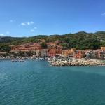 Concorso per vincere una vacanza all'Isola d'Elba