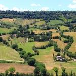 Concorso per vincere una vacanza in Sicilia, Umbria o Marche