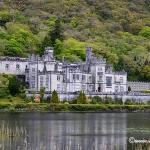 Cosa visitare nel Connemara in Irlanda