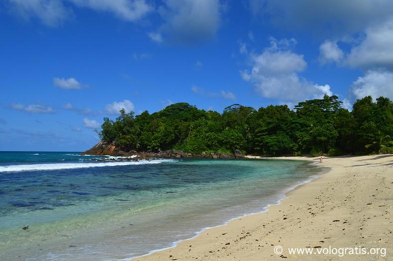 diario di viaggio alle seychelles vologratis