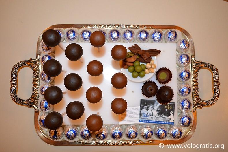 foto palle di mozart salisburgo