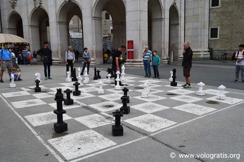 foto salisburgo scacchi