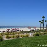 Foto San Diego