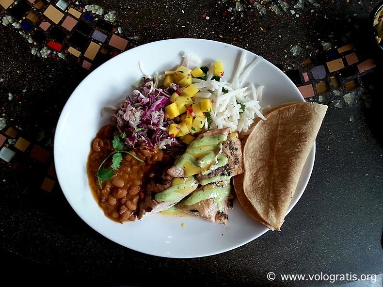foto san diego fish tacos