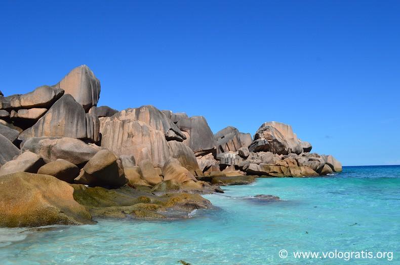 grand anse seychelles