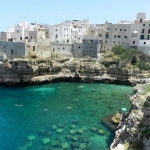 Guida Puglia Lonely Planet gratis