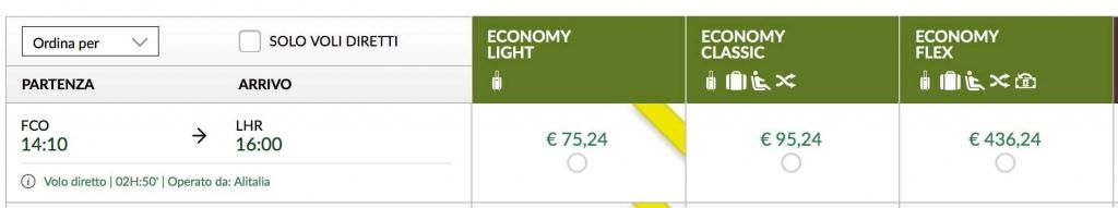 tariffe alitalia economy (2)