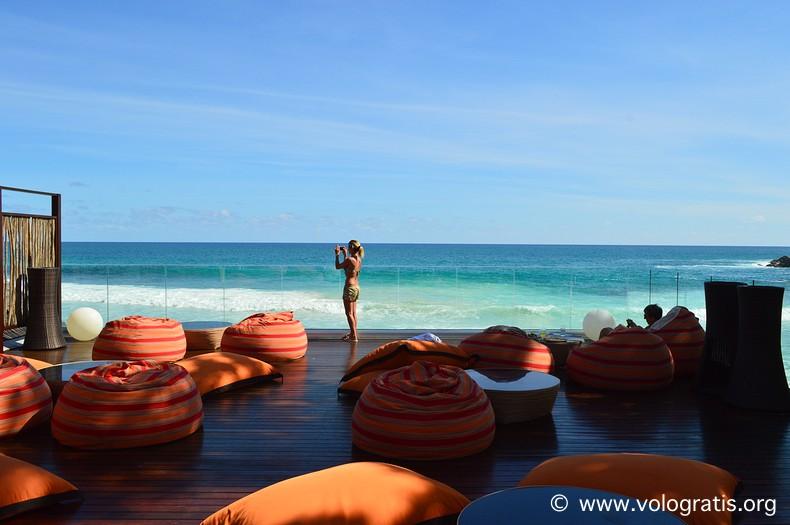 terrazza avani seychelles