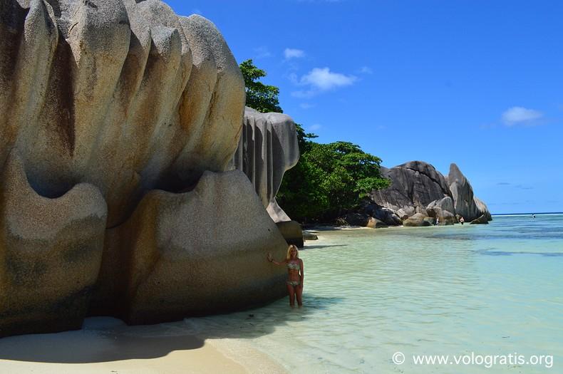 vologratis la digue seychelles