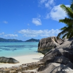 Video Seychelles