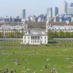 Vinci un viaggio a Londra