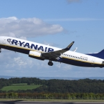 Check-in Ryanair: la guida definitiva e completa