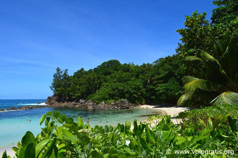 foto seychelles avani