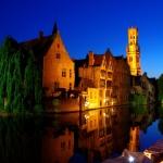 Foto Bruges