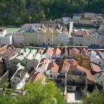 Concorso per vincere un viaggio in Baviera